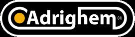 Van Adrighem logo